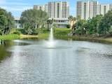 4000 Gulf Terrace Drive - Photo 9