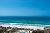 291 Scenic Gulf Drive - Photo 25