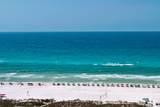 291 Scenic Gulf Drive - Photo 26