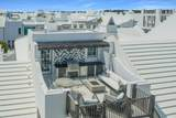 20 Shinbone Court - Photo 54