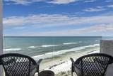 4354 Beachside Two Drive - Photo 18