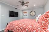 2250 Scenic Gulf Drive - Photo 10