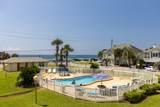2250 Scenic Gulf Drive - Photo 3