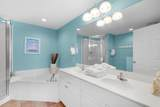 10811 Front Beach Road - Photo 20