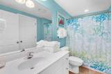 10811 Front Beach Road - Photo 26