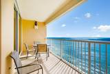 10811 Front Beach Road - Photo 4