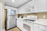 10811 Front Beach Road - Photo 8