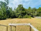 56 Lake Rosemary Court - Photo 17