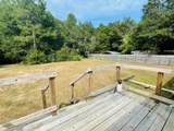 56 Lake Rosemary Court - Photo 18