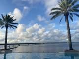 4601 Legendary Marina Drive - Photo 8