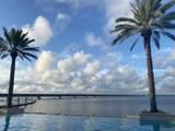 4601 Legendary Marina Drive - Photo 9