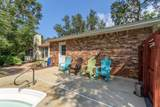 1556 Oak Shore Drive - Photo 40