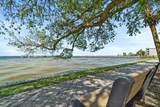 1324 Miracle Strip Parkway - Photo 41