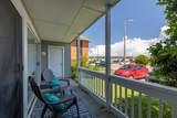 4000 Gulf Terrace Drive - Photo 12