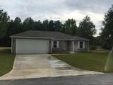 3568 Horne Hollow Road - Photo 1