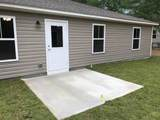 3568 Horne Hollow Road - Photo 17