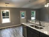 3568 Horne Hollow Road - Photo 25