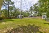 343 Shoreline Drive - Photo 16