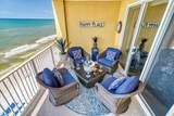17643 Front Beach Road - Photo 37