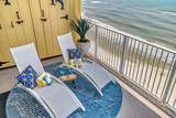 17643 Front Beach Road - Photo 39