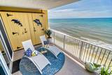 17643 Front Beach Road - Photo 40