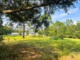 6301 Possum Ridge Road - Photo 25
