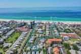 16 Gulfside Way - Photo 48
