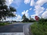 n/a Currie Road - Photo 14