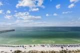 8515 Gulf Blvd - Photo 23