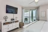 8515 Gulf Blvd - Photo 27