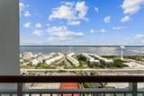 8515 Gulf Blvd - Photo 39