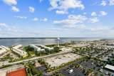 8515 Gulf Blvd - Photo 40