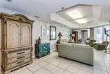 8515 Gulf Blvd - Photo 42