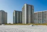 8515 Gulf Blvd - Photo 45