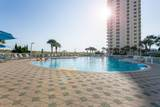 8515 Gulf Blvd - Photo 47