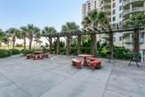 8515 Gulf Blvd - Photo 50