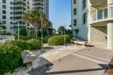8515 Gulf Blvd - Photo 51