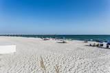 8515 Gulf Blvd - Photo 54