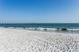 8515 Gulf Blvd - Photo 55