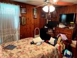5161 Griffith Mill Road - Photo 18