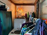 5161 Griffith Mill Road - Photo 24