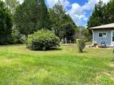 5161 Griffith Mill Road - Photo 9