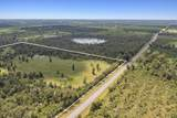 12711 Laramore Road - Photo 52