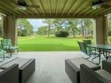 47 Golf Tee Lane - Photo 32