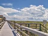 4577 Woodwind Drive - Photo 59
