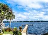 24400 Panama City Beach Parkway - Photo 37