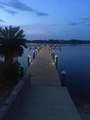 24400 Panama City Beach Parkway - Photo 39
