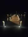 24400 Panama City Beach Parkway - Photo 40