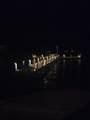 24400 Panama City Beach Parkway - Photo 41
