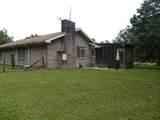 4383 Glen Chambers Road Road - Photo 33